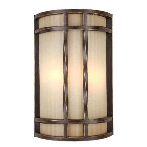 Led Wall Sconce Indoor Lighting Bronze Wall Sconces Electric Sconces Chandeliers For Oregonuforeview