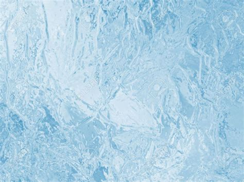 template photoshop frozen 9 ice textures free psd png vector eps format download