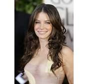 Evangeline Lilly Summary  Film Actresses