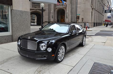 bentley mulsanne blacked out photo collection black 2013 bentley