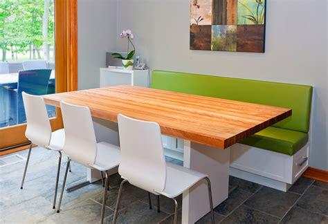 table contemporaine cuisine contemporaine griffe cuisine