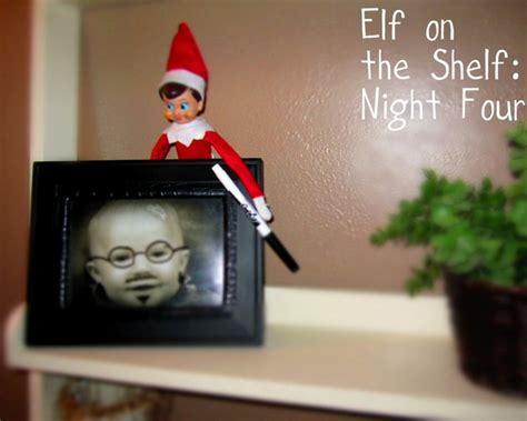 Funniest On The Shelf Ideas by On The Shelf Ideas 30 Pics