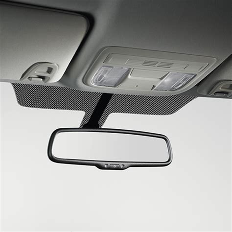 auto dimming night light honda online store 2016 civic automatic dimming mirror