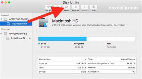 format external hard drive mac os format external hard drive mac os high sierra how to clean