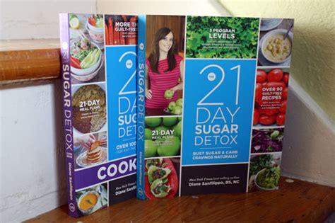 How Much Protein Allowed On 21 Day Sugar Detox by 21 Day Sugar Detox Diet Food List Criticinter