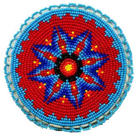 beaded rosette patterns 1000 images about aunties house on
