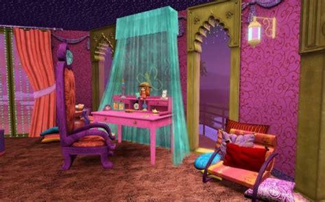 aladdin bedroom fairytale themed bedroom design ideas for boys and girls