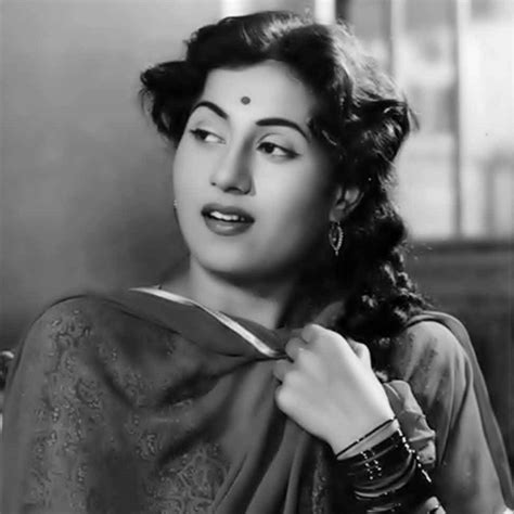 biography movies in bollywood madhubala biography famous actress of old classical hindi