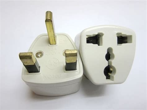 Power O Cina adapter promotion shopping for