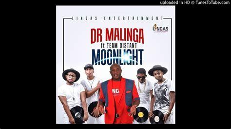 dr malinga feat heavy k thandaza youtube dr malinga ft team distant moonlight youtube