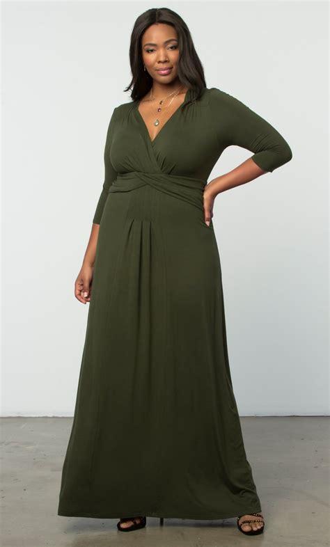 Maxi By plus size maxi dresses desert maxi dress