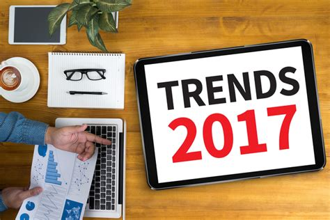 Resume 2017 Trends by Top 10 Resume Trends 2018