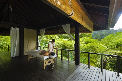 como shambhala estate bali world s 10 most amazing places for a spa treatment