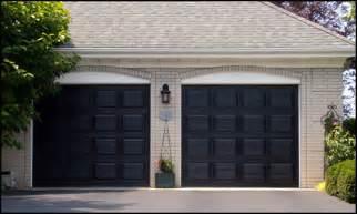 Chicago Overhead Door Garage Door Parts Residential Garage Door Parts Chicago