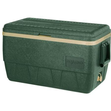 Marina Cooler 12s 10lt igloo coolers liner maxcold marine coolers cube