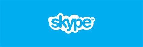 www skype skype app for new blackberry q10 now available inside