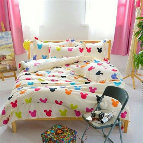 233 best images about my disney bedroom on