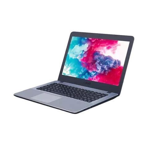 A442ur Ga030t jual asus a442ur ga030t notebook grey 14 inch i7