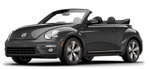 south motors volkswagen south motors volkswagen beetle convertible for sale