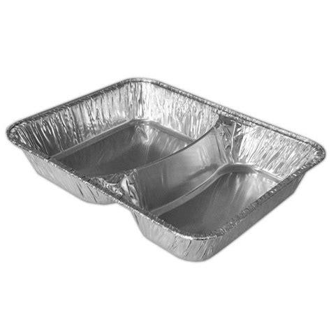 len g nstig bestellen aluminiumschalen g 252 nstig bestellen gro 223 e auswahl