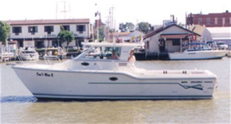 erie pa charter boat association lake erie fishing charters can t miss charters