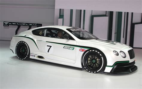 bentley continental gt3 r racecar bentley continental gt3 race car new cars reviews