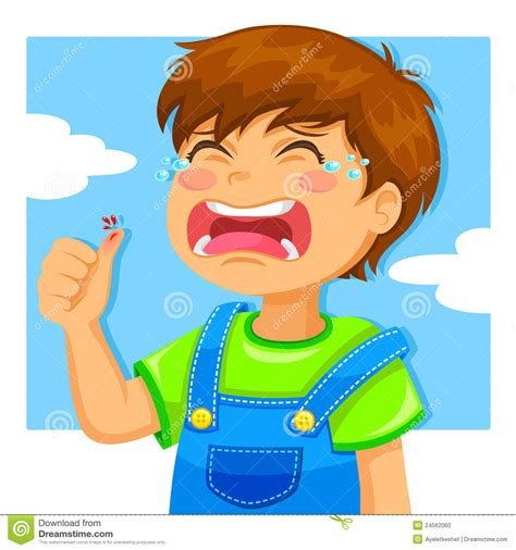 imagenes de bb llorando 哭泣的男孩