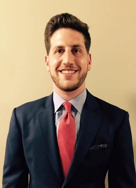Goldman Sachs Mba Recruiting by Student Perspectives Jake Doroshow S Path To Goldman