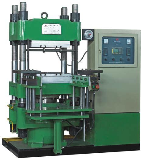 rubber st maker machine rubber vulcanizing machines