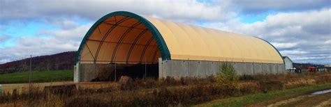 Dome Barn Dome Barn 28 Images Leggett Barn For Sale In Besse Et