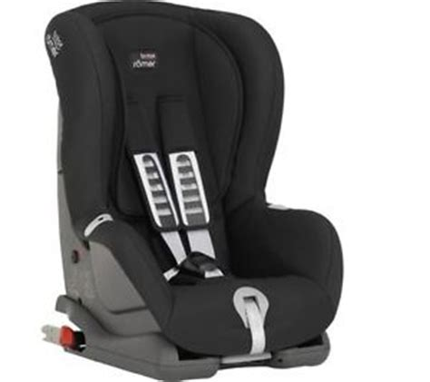 forward facing reclining car seat child car seat forward facing isofix group 1 reclining