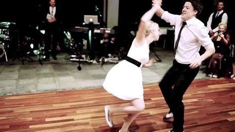 swing dance first dance best 25 wedding swing ideas on pinterest swing pictures