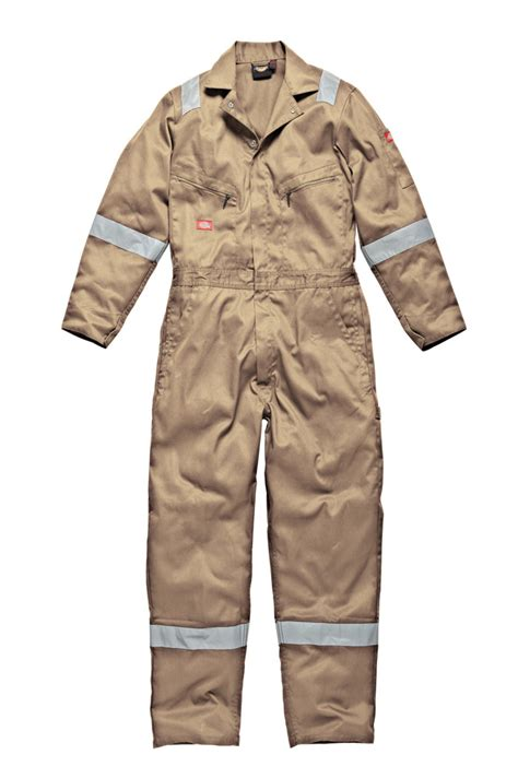 wd2279lw lightweight cotton coverall coveralls work coveralls dickies workwear