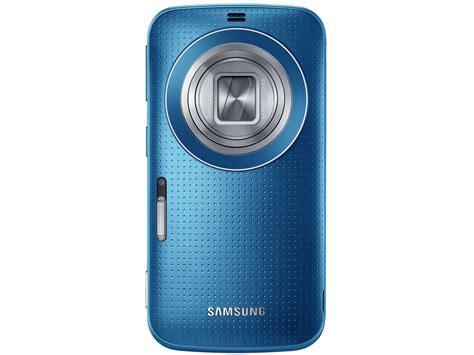 Kamera Samsung Zoom galaxy k zoom samsung stellt kamera smartphone mit 21 mpixeln vor notebookcheck news