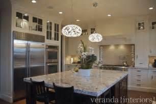 Painted kitchen contemporary kitchen