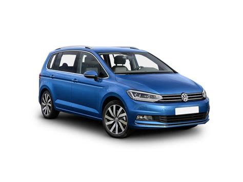 volkswagen touran review and buying guide best deals and