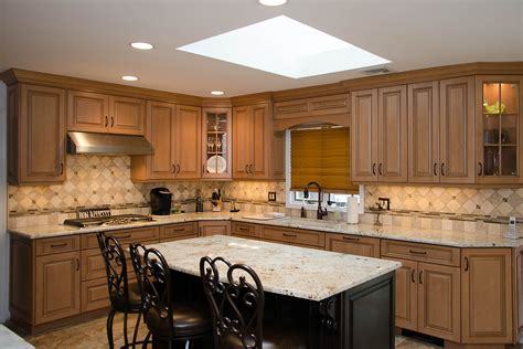 kitchen designs nj 100 kitchen designs nj nj kitchen design nj