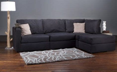 Lovesac Sactional Covers - 25 best ideas about lovesac on lovesac