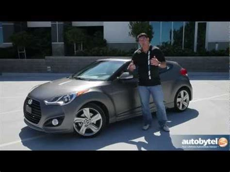 top ten best used sports cars | autobytel.com