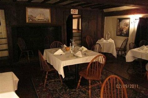 1640 hart house private room upstairs for mother s day lunch picture of hart house 1640 llc