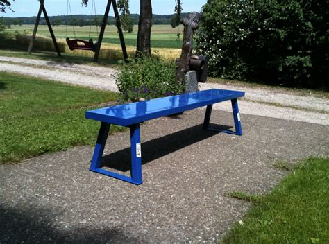 go to the bench go bench 28 images april go bench vestre 265 touch
