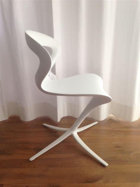 sedie design prezzi sedia design moderno in offerta sedie a prezzi scontati