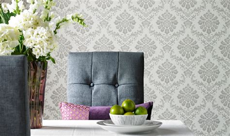 wallpaper for walls advantages the advantages of using wallpaper 1838 wallcoverings