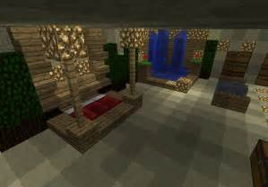 minecraft bedroom ideas minecraft