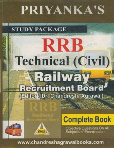 on recruitment books after b tech which book should i prefer for government