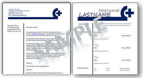 layout portfolio word nursing resume templates free resume templates for