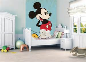 mickey mouse wall mural mickey mouse wall murals