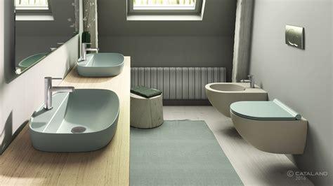sanitari bagno catalano ceramica catalano sanitari bagni lavabi ceramiche bagno