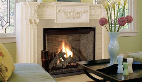 gas fireplaces fireplaces superior fireplaces