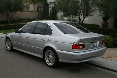 525i bmw 2001 2001 bmw 5 series pictures cargurus